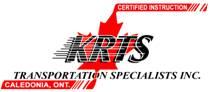 Kim Richardson Transportation Specialists Inc.
