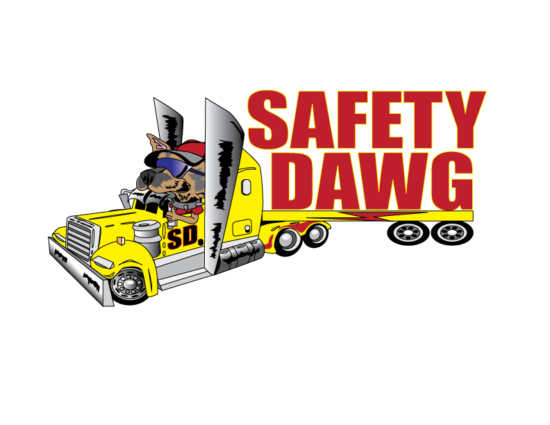 Safety Dawg