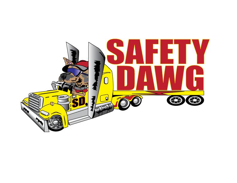 Safety Dawg